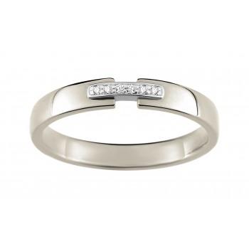 Wedding Ring Sabah