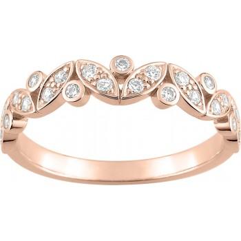 Wedding Ring Sabrya