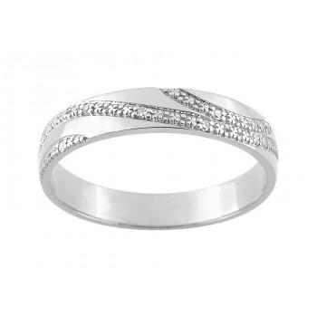 Wedding Ring Safa