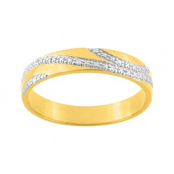 Wedding Ring Safa