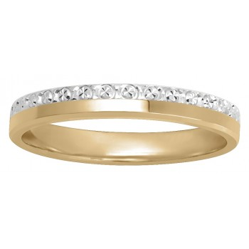 Wedding Ring Safya