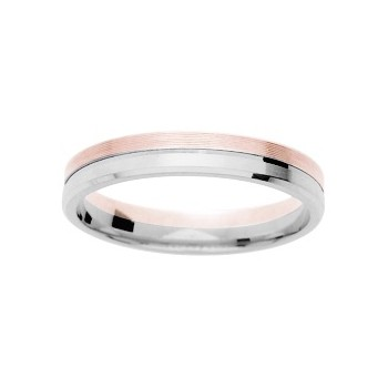 Wedding Ring Sahar