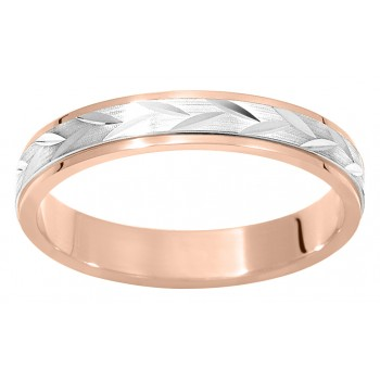 Wedding Ring Sakae