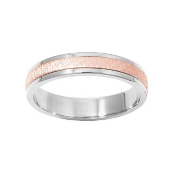 Wedding Ring Sandia
