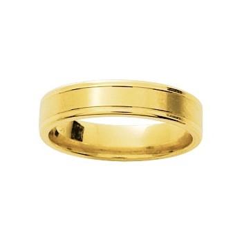Wedding Ring Santana