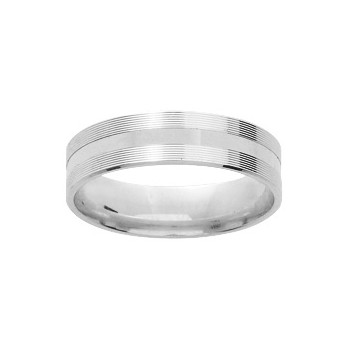 Wedding Ring Saran