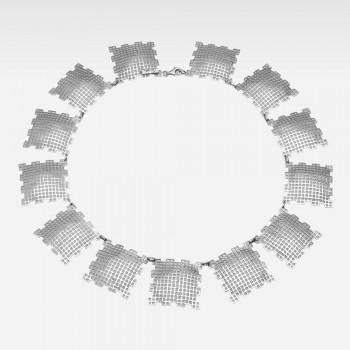 Necklace Calypso