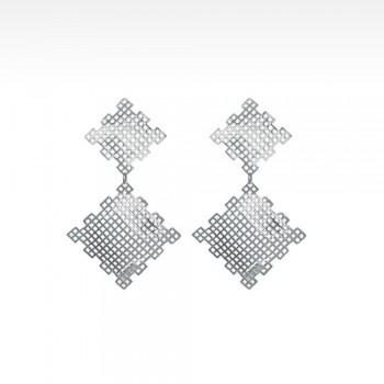 Earrings Calypso