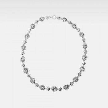 Necklace Calista