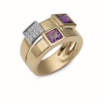 Ring Alenka