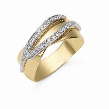 Ring Angèle