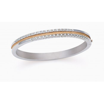 Bracelet Alesia