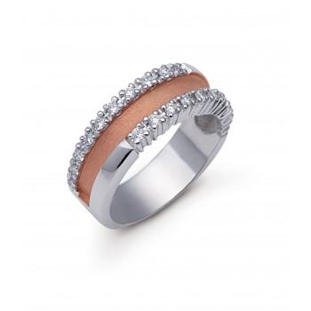 Ring Alesia