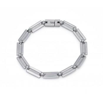 Bracelet Alegria