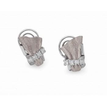 Earrings Amarilys