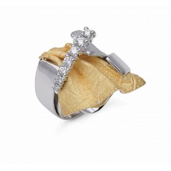 Ring Amarilys