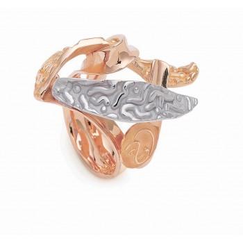 Ring Adèle