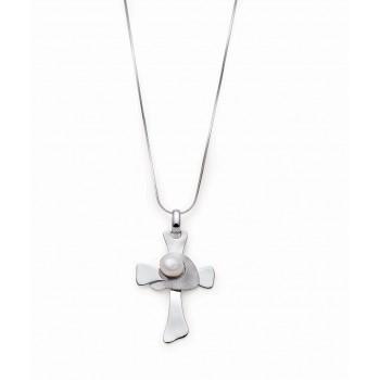 Necklace Angelus