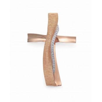 Necklace Christi