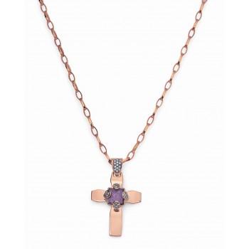 Necklace Belus