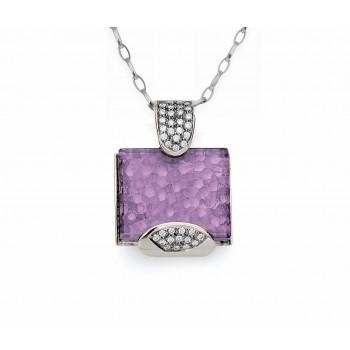 Necklace Alice