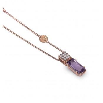 Necklace Alessa