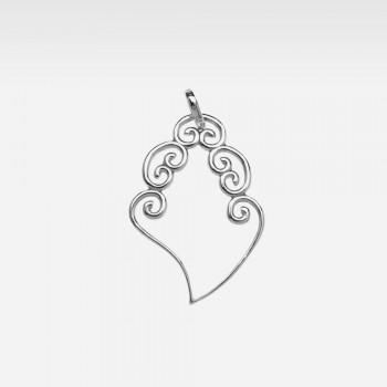 Necklace Baya