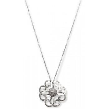 Necklace Barbara