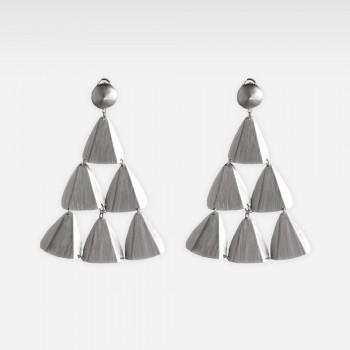 Earrings Delata