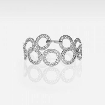 Bracelet Baya