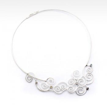 Necklace Bayane