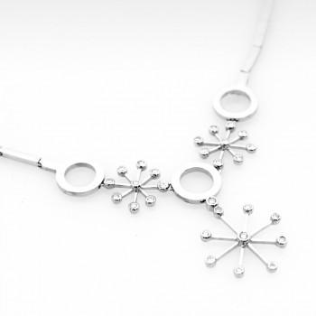 Necklace Beryl