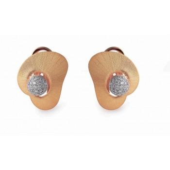 Earrings Adeline