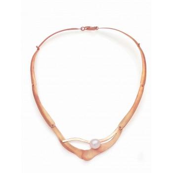 Necklace Aeryne