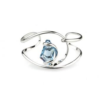 Bracelet De Art