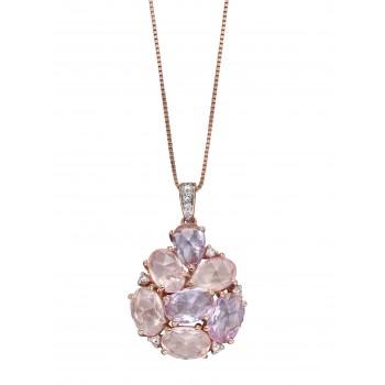 Necklace Odessa