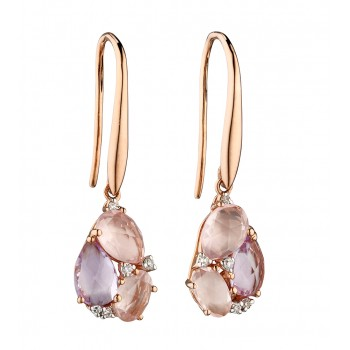 Earrings Odessa