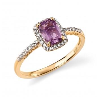 Ring Elyjah
