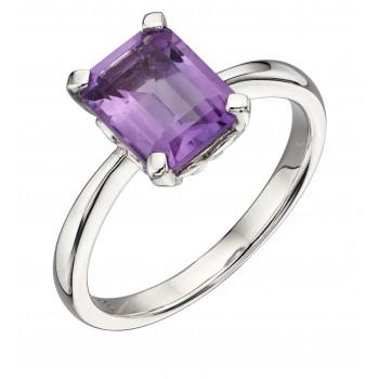 Ring Elysée