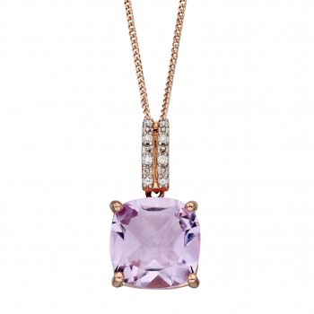 Necklace Elyna