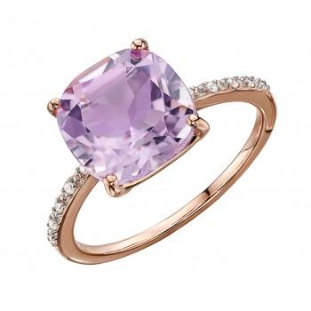 Ring Elyna