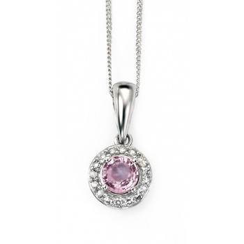 Necklace Caia