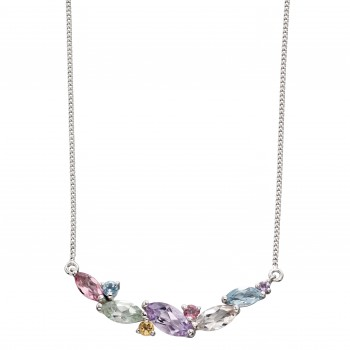 Necklace Eva