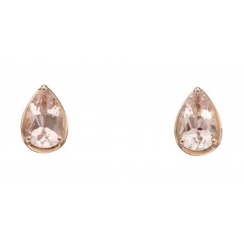 Earrings Olympe