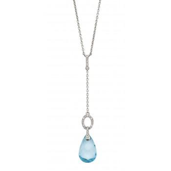 Necklace Celia