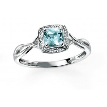 Ring Ellina