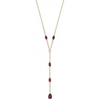 Necklace Elvar