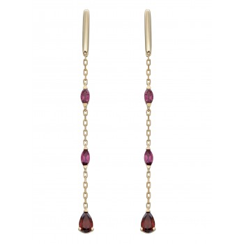 Earrings Elvar