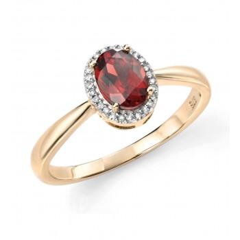 Ring Elyssia