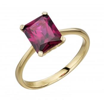 Ring Elvina